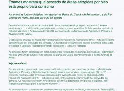 INFORME MEIO AMBIENTE SALINAS (14)