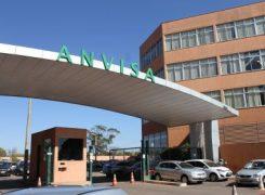 Anvisa convoca recall de medicamento para úlcera por suspeita cancerígena
