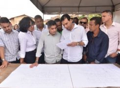 Salvador terá 20 novos postos de saúde e mais médicos residentes em 2020