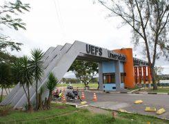 Uefs oferta mais de mil vagas para graduação através do Sisu; confira