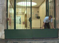 Empresas de Feira de Santana divulgam vagas de emprego desta sexta-feira; confira